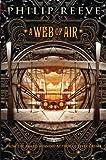 A Web of Air - Audio (Fever Crumb)