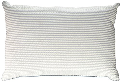 Lacoste Bailleul 12x18 Throw Pillow