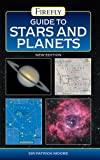 Search : Guide to Stars and Planets (Firefly Pocket series)