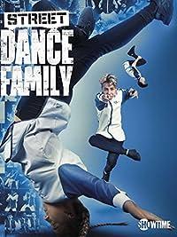 Wayne McGregor | Random Dance's 'Entity' @ EMPAC, 2/26/10 ...