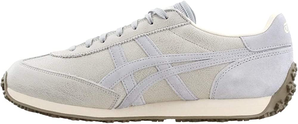 Onitsuka Tiger Unisex EDR 78 Shoes 1183A034