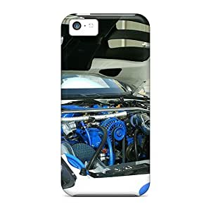 Protective AlexandraWiebe UtC36976UNbT Phone Cases Covers For Iphone 5c