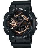 G-SHOCK Men's GA-110 Watch