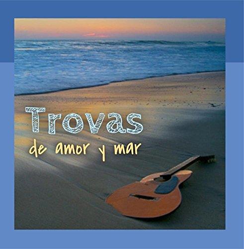 trovas-de-amor-y-mar-feat-the-pinker-tones