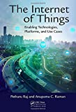 As more and more devices become interconnected through the Internet of Things (IoT), there is an even greater need for this book,which explains the technology, the internetworking, and applications that are making IoT an everyday reality.  The book b...