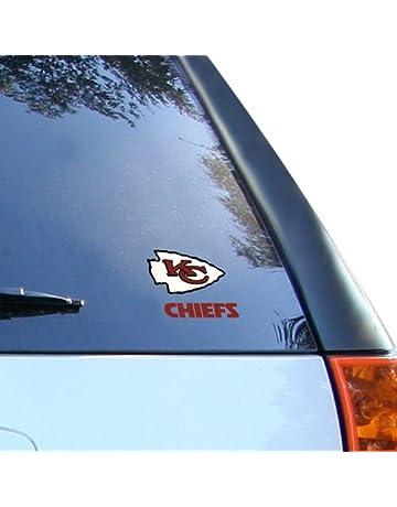 """7/"""" Punisher LA Dodgers Skull 2 decal sticker car window logo baseball fan"""