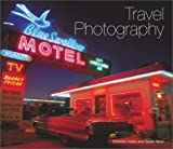 img - for Travel Photography book / textbook / text book