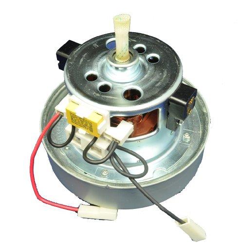 Dyson 0020203905455-02 Genuine Original Equipment Manufacturer (OEM) Part for Dyson ()