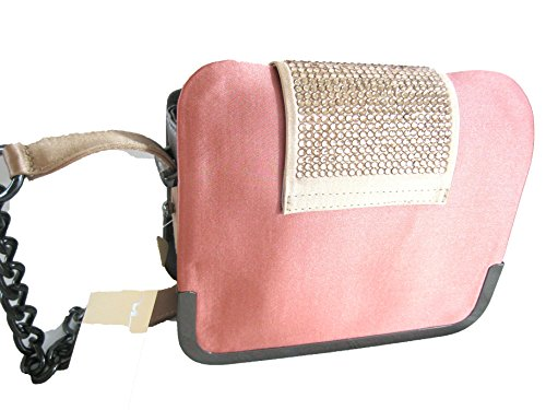Bag Pearl Bourne Pearl Bourne Clutch Bag Bag Women's Clutch Women's Beige Beige Pearl Women's Beige Clutch Bourne HwxqAtg
