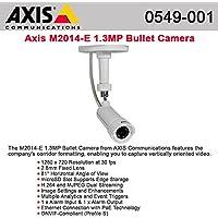 AXIS M2014-E Network Camera - network camera (0549-001) -