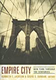 img - for Empire City: New York Through the Centuries book / textbook / text book