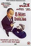 8 Heads In A Duffel Bag [DVD]