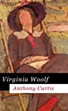 img - for Virginia Woolf book / textbook / text book