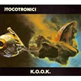K.O.O.K. (+ Bonustracks)
