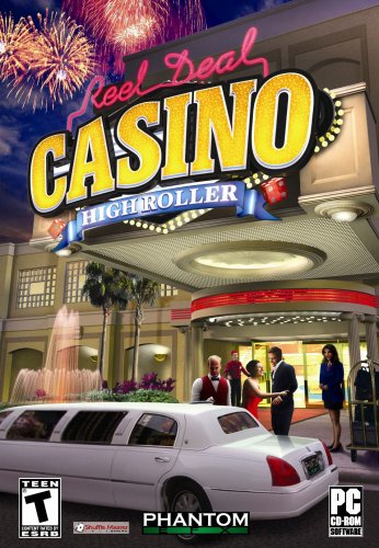Reel Deal Casino High Roller - - Colorado Springs In Mall Best