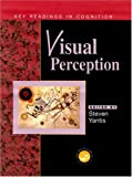 Visual Perception: Key Readings (Key Readings In Cognition)