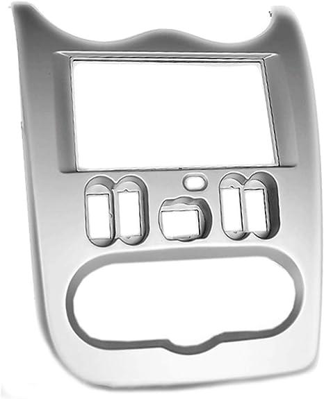 Ugar 11 329 Doppel Din Radioblende Dash Installation Elektronik
