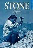 Stone, Asher Shadmon, 1853393134