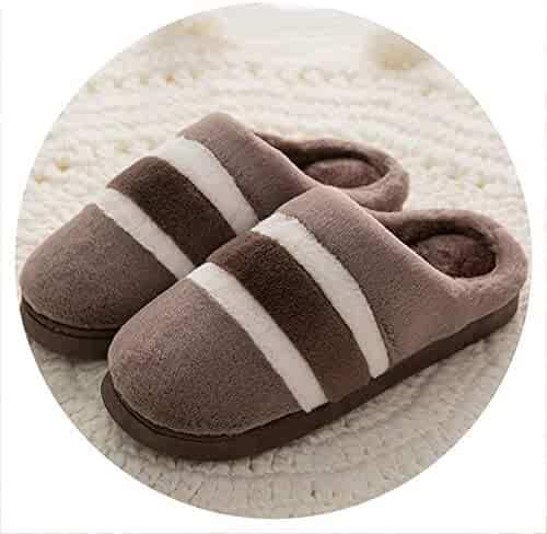 8db4a5470f5e4 Shopping Clear or Brown - 15 or 13.5 - Slippers - Shoes - Women ...