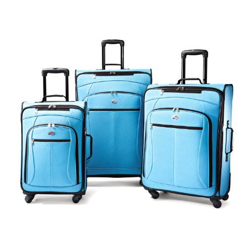 American-Tourister-Pop-Spinner-3-Piece