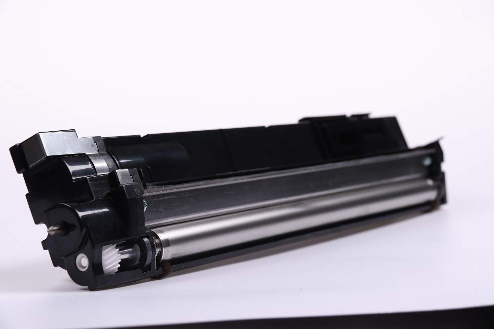Printer Parts New origina Developer Unit(Without Developer) for KYOCERA KM2540/2550/3040/2560/3060/300i by Yoton (Image #4)