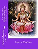 A Study of the Bhagavata Purana or Esoteric Hinduism, Purnendu Sinha, 148266013X