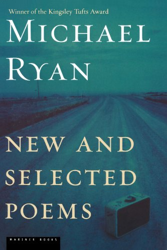 New & Selected Poems Pa