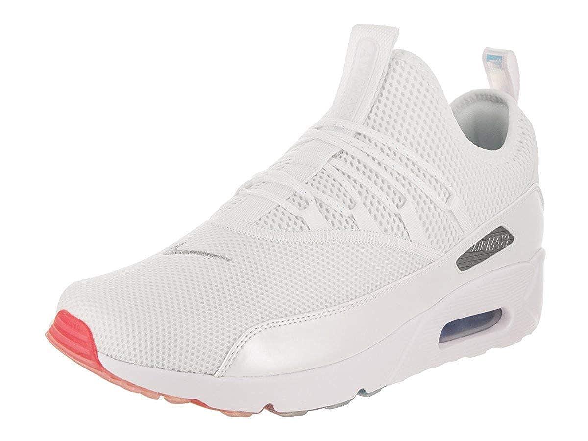 a12b790374f4 NIKE Men s Air Max 90 EZ Running Shoe  Amazon.co.uk  Shoes   Bags