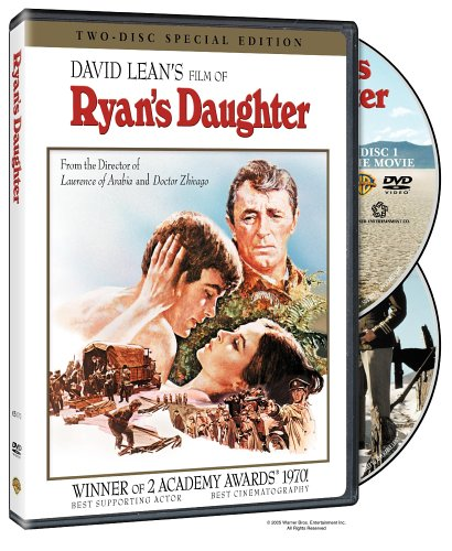 Ryan's Daughter (Two-Disc Special Edition)