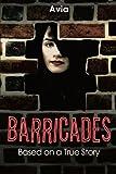 Barricades, Avia, 1493133799