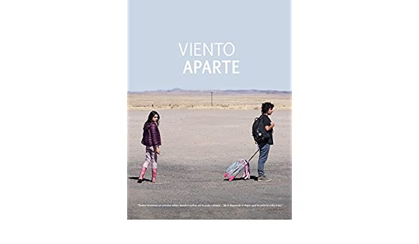 Amazon.com: Viento Aparte (Spanish Audio): Tomihuatzi Xelhuantzi, Valentina Buzzurro, Úrsula Pruneda, Sebastián Cobos
