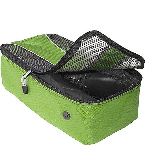 Green Bags For Construction Debris - 3