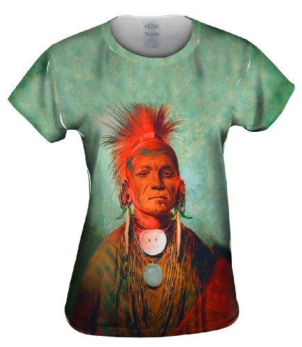 Yizzam- Native American Art -