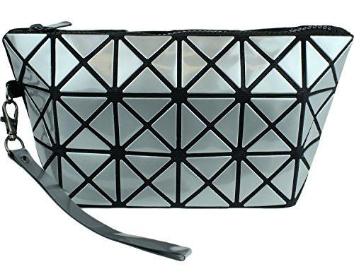 Brand Makeup Bag - 7
