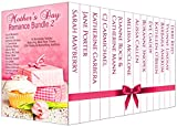 Mother's Day Romance Bundle II