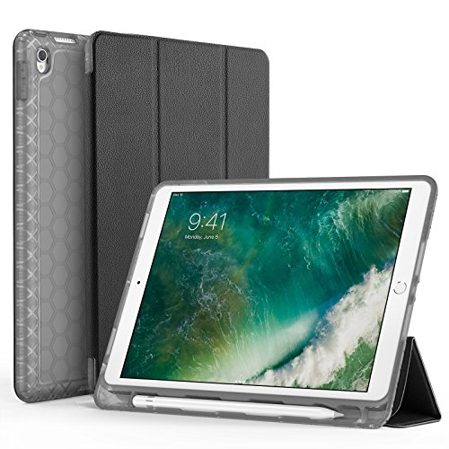 Swees Pencil Protective Leather Shockproof
