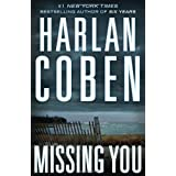 Missing You by Coben, Harlan (2014) Hardcover
