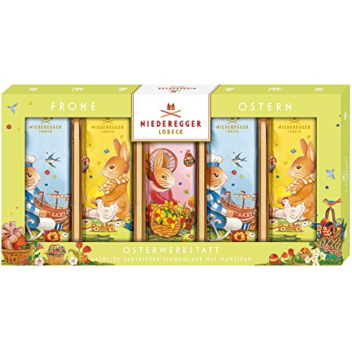 niederegger-spring-workshop-marzipan-bars