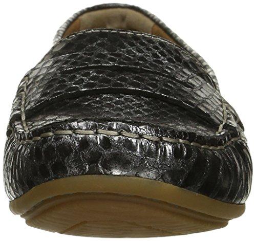 Clarks Doraville Nest Slip-on Loafer