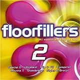 Floorfillers 2