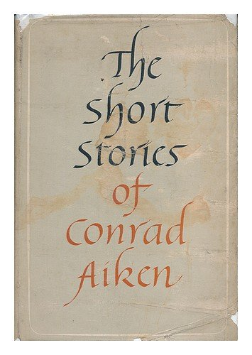The Short Stories Of Conrad ()