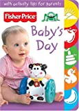 Baby's Day, Scott Nash, 0794406882