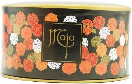 Maja By Myrurgia For Women, Dusting Powder, 5.2-Ounce Bottle