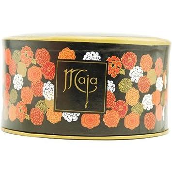 Maja Women's 7-ounce Perfumed Talcum Powder - Free Shipping On ...