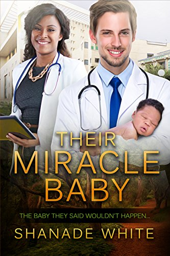 Download PDF Their Miracle Baby
