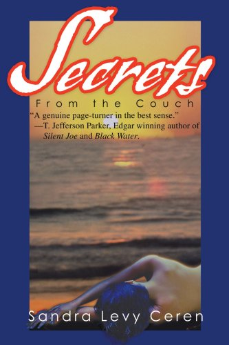 Secrets From the Couch Text fb2 book