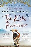 The Kite Runner: Rejacketed
