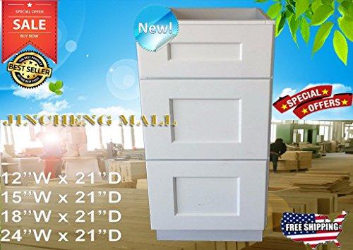 Jincheng 24