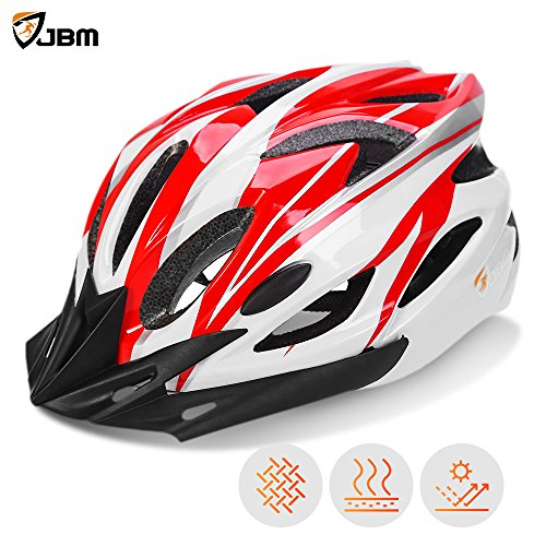 jbm-adult-cycling-bike-helmet-specialized-for-mens-womens-safety-protection-cpsc-certified-black-blu