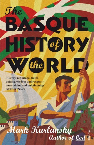 basque history of the world - 4